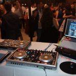 dj-kiralama-hizmeti-150x150 FOTO GALERİ