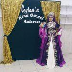 kina-organizasyon-1-150x150 FOTO GALERİ