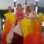 kina-organizasyon-16-150x150 FOTO GALERİ