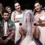 kina-organizasyon-17-150x150 FOTO GALERİ