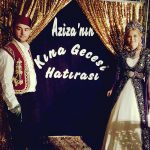 kina-organizasyon-27-150x150 FOTO GALERİ