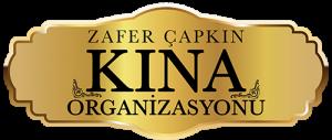 kina-organizasyon-logo-300x127 kina-organizasyon-logo