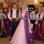 DSC_0202-150x150 FOTO GALERİ