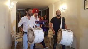 izmir-bayraklida-kina-organizasyon-firmasi-300x168 İzmirBayraklıKınaGecesiOrganizasyonu
