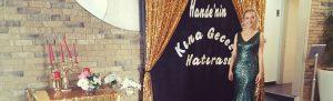 kina-organizasyon-firmasi-karsiyaka-300x91 kına organizasyon firması karşıyaka
